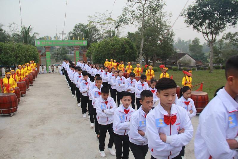 Gx Vinh Giang (5)
