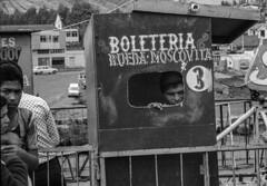 Latacunga, Ecuador, 1976, ++Scan-181114-0002