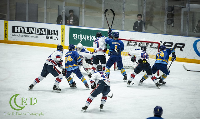 Halla vs Daemyung 11-17-2018_0745