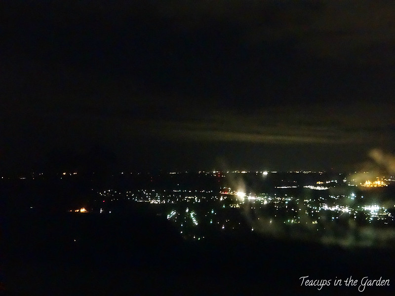16-Shenandoah Valley Lights