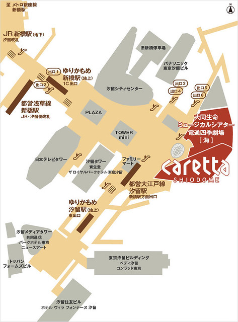 caretta map_160707_CS5