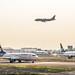 Aeromexico Traffic (MEX) por ruifo