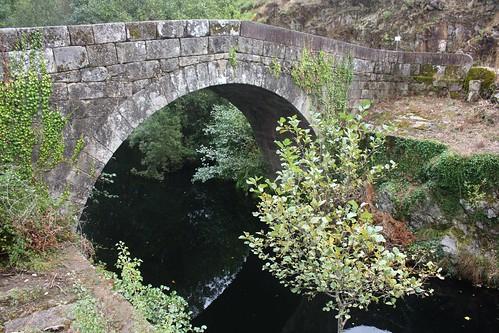 Ponte da Várzea II
