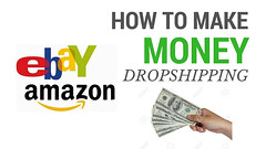 Make Over $10,000 Monthly Selling On Amazon/Dropshipping Without Any Investment