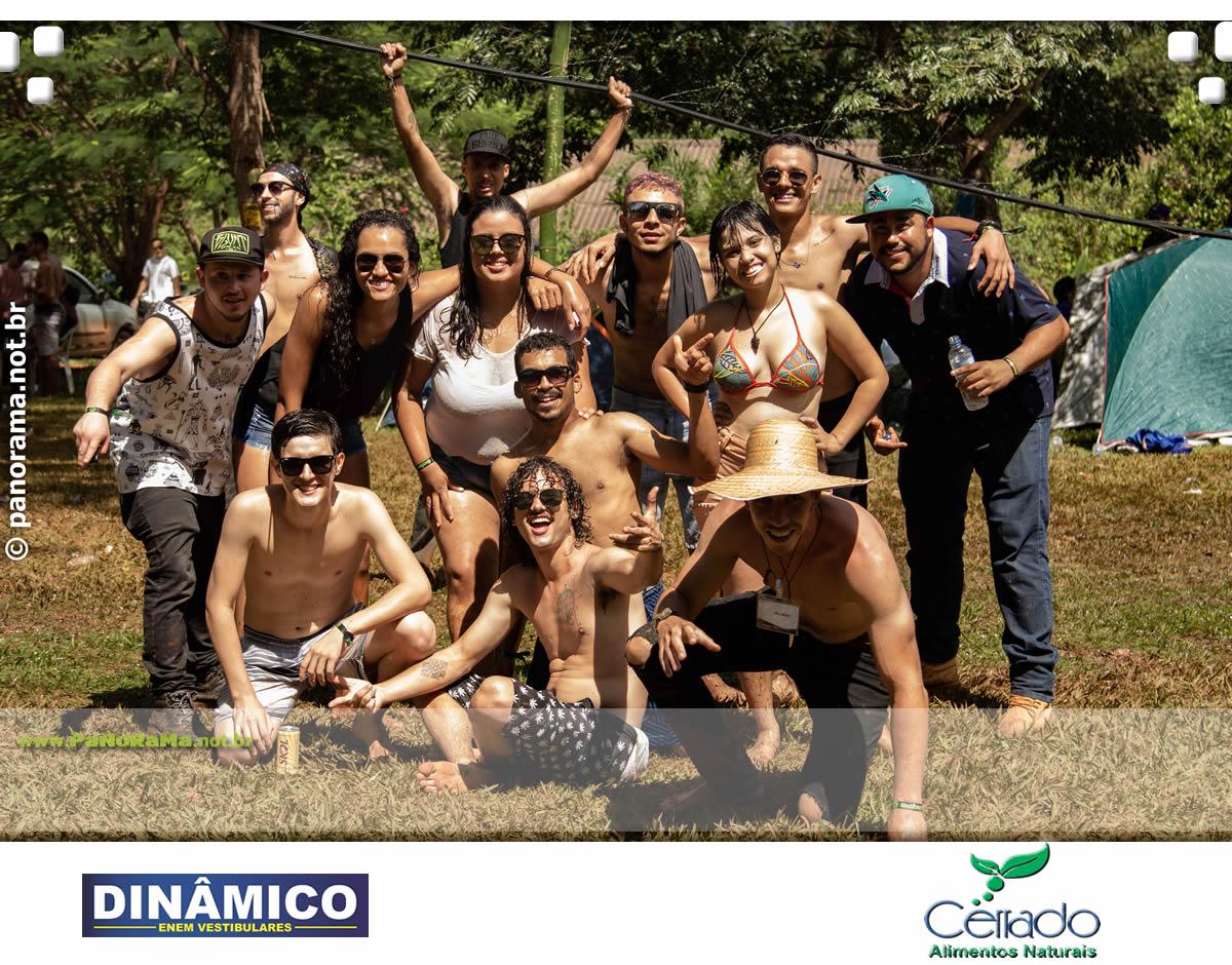 PaNoRaMa COD (265)