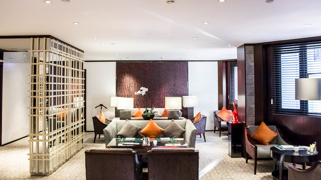 gateway-hotel-hong-kong-alexisjetsets-8