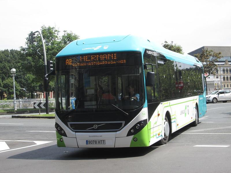 [Réseau] Lurraldebus  45076556254_eb186f3f80_c