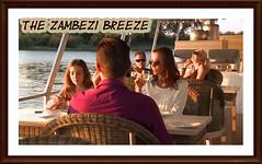 Zambezi breeze