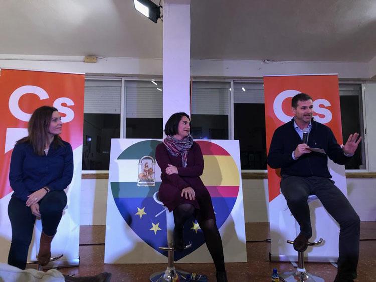 Acto Algeciras_22_11_2018.jpeg1