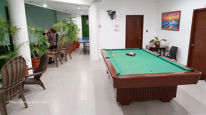 Casa Primera Hot Spring Resorts in Pansol, Calamba, Laguna