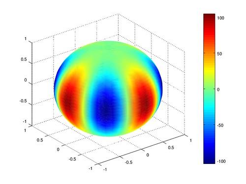 r44-sphere.png