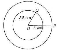 NCERT Solutions for Class 6 Maths Chapter 14 Practical Geometry 2