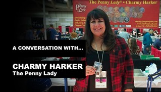 charmy-harker-penny-lady
