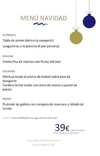 menu-2-navidad-campo-volantin