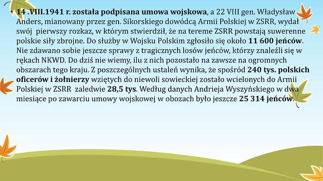 Zbrodnia Katyska w roku 1940 redakcja z października 2018_polska-24