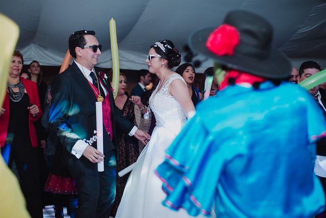 wedding-254.jpg, Nikon D600, AF Nikkor 50mm f/1.8D