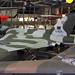 XJ824_Avro_Vulcan_B2_RAF_Duxford20180922_1