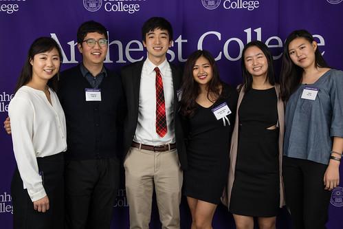 2018_1214_E Graduation Dinner_115
