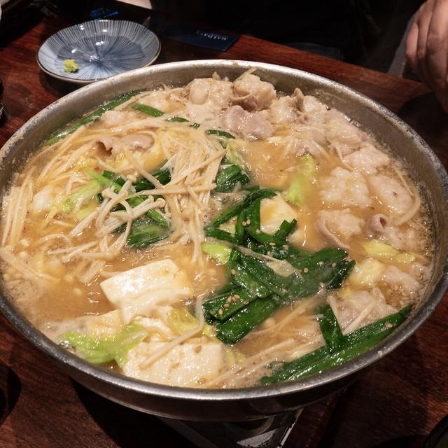 Hakata_Maedaya_02