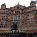 Palace Theatre of London LONDRES - Cambridge Circus - Juin 20182018-06-22 21-58-49_0045 mod et signée