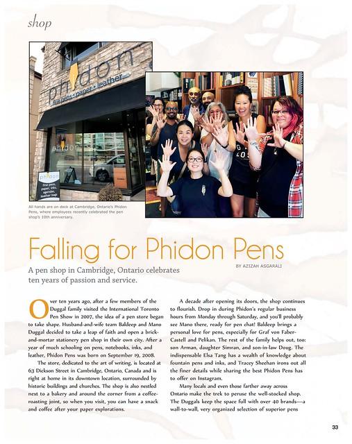 PW32.1_Shop_Asgarali Phidon-page-001