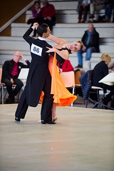 Compétition danse Privas - Photo of Veyras