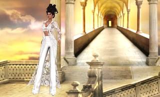 Holy Estate Of Matrimony
