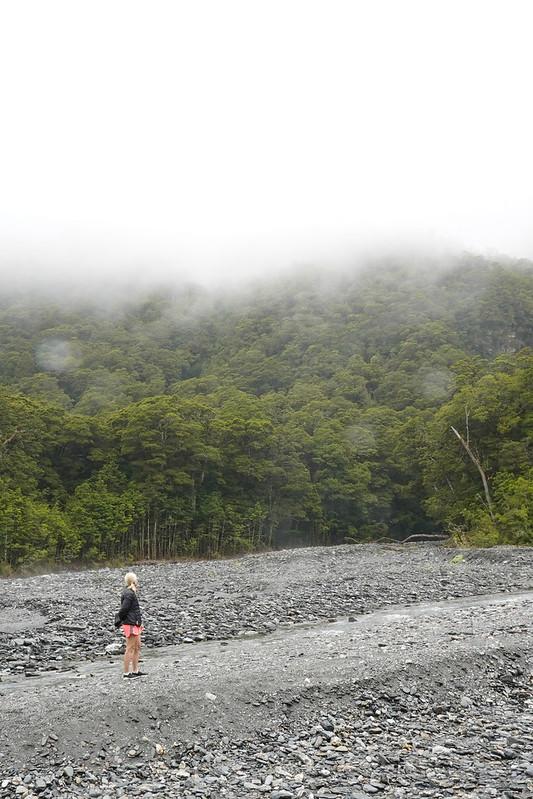 Uusi-Seelanti – Wikipedia