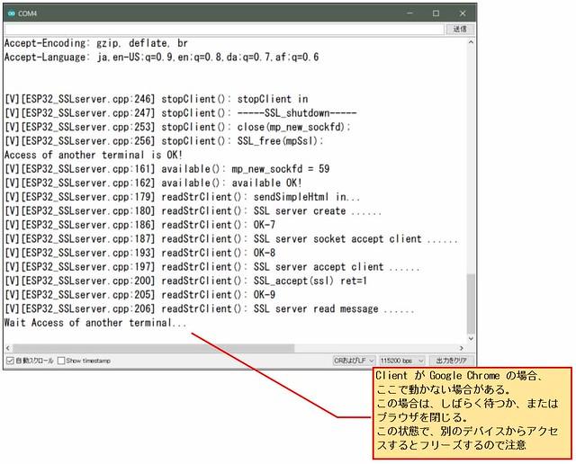 ESP32_SSL_DNSserver13