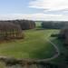 De Horsten view