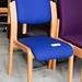 Meeting chair E45