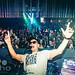 DJ Tomekk 17.11.2018