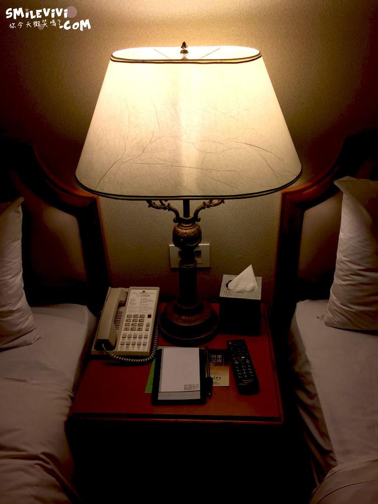 高雄∥寒軒國際大飯店(Han Hsien International Hotel)高雄市政府正對面五星飯店高級套房 19 45967737335 3cd004f68e o