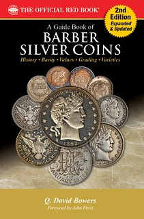 """NEW 1965 18th edition Guide Book of United States Coins the acclaimed /""""Red Book/"""""""