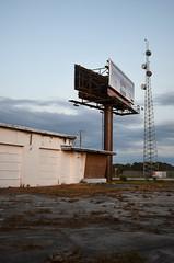 Yeehaw Junction, Florida