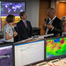 New ADB Security Operations Center launched