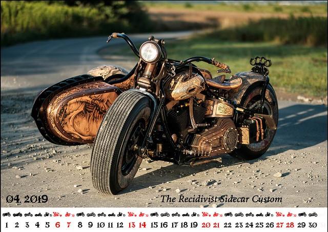 Calendar_m_19_04