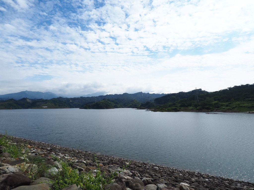 古坑湖山水庫 (11)