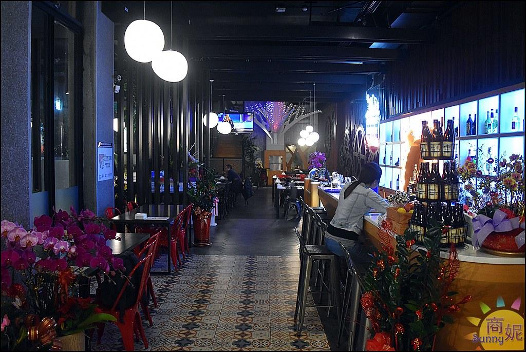 熊吧餐酒舖3