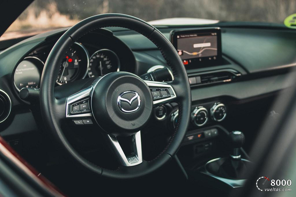 Mazda MX5 RF - 8000vueltas-17