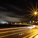2019_01_28 Sanem panorama by night