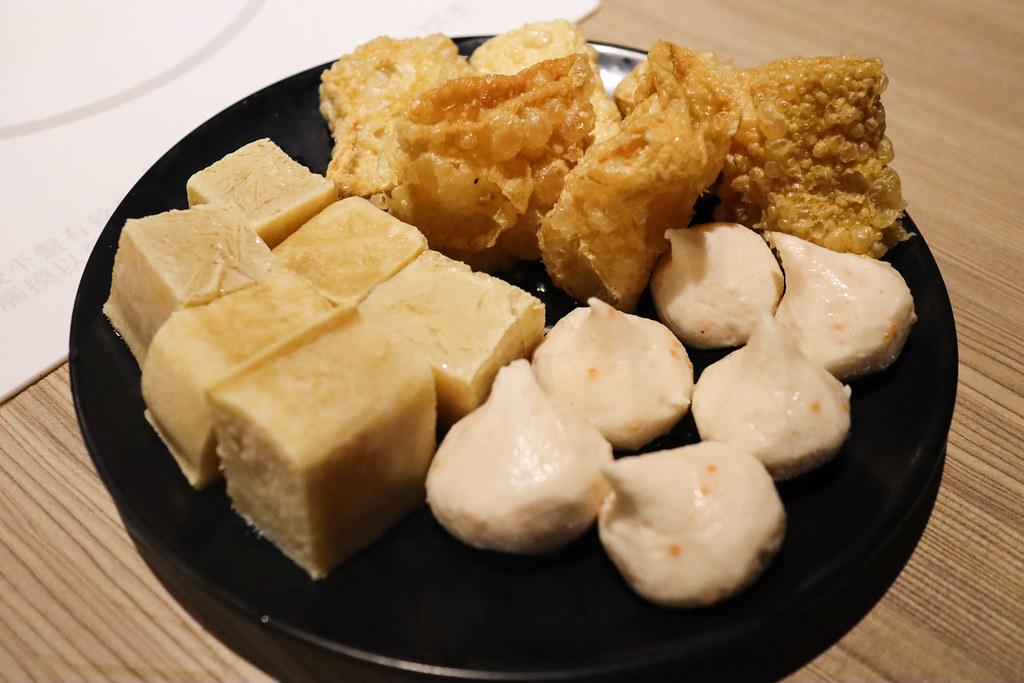 連進酸菜白肉鍋 內湖店 (69)