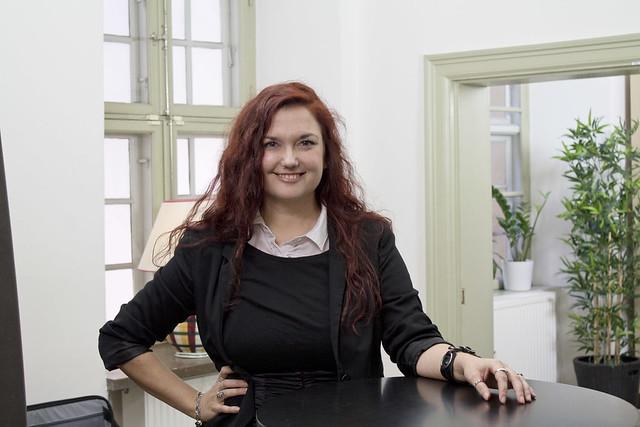 Clara Löfvenhamn