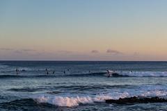 Poipu Beach surfspot Kauai Hawaii