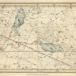 Alexander_Jamieson_Celestial_Atlas-Plate_22