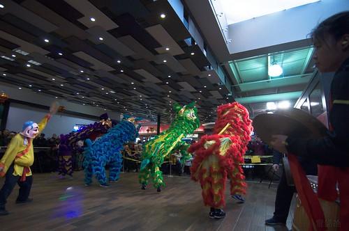 Name: jing-wo-lion-dance-008-20190126