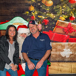 LunchwithSanta-2019-58