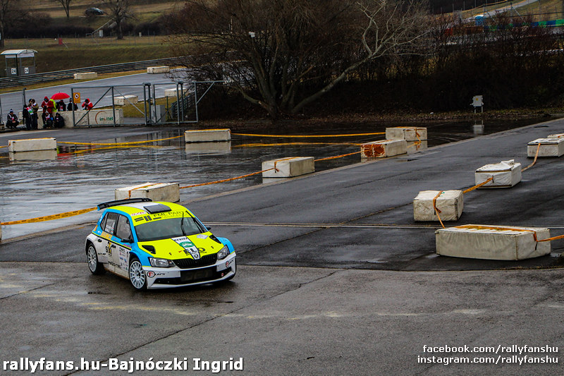 RallyFans.hu-17660