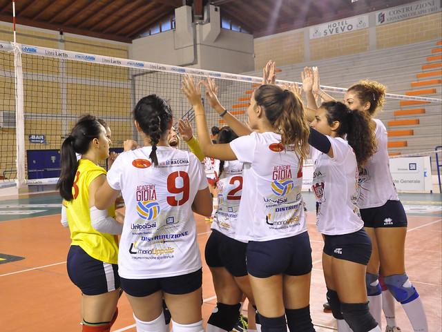 Tecnova Volley Gioia_2018-10-21_7