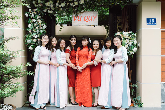 180916 Phuong's wedding  (11), Sony ILCE-9, Sony FE 35mm F1.4 ZA